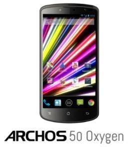 Archos incearca sa ne atraga cu noi smartphone-uri si tablete