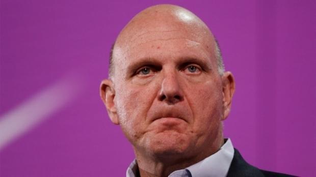 Steve Ballmer are regrete: Vista a fost un pas inapoi pentru Microsoft