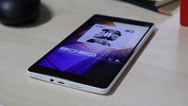 Oppo N1 ar putea fi primul smartphone preinstalat cu CyanogenMod [VIDEO]