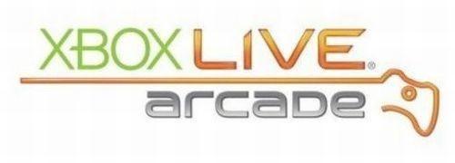 Microsoft incearca sa aduca inapoi jocurile disparute din Xbox Live Arcade