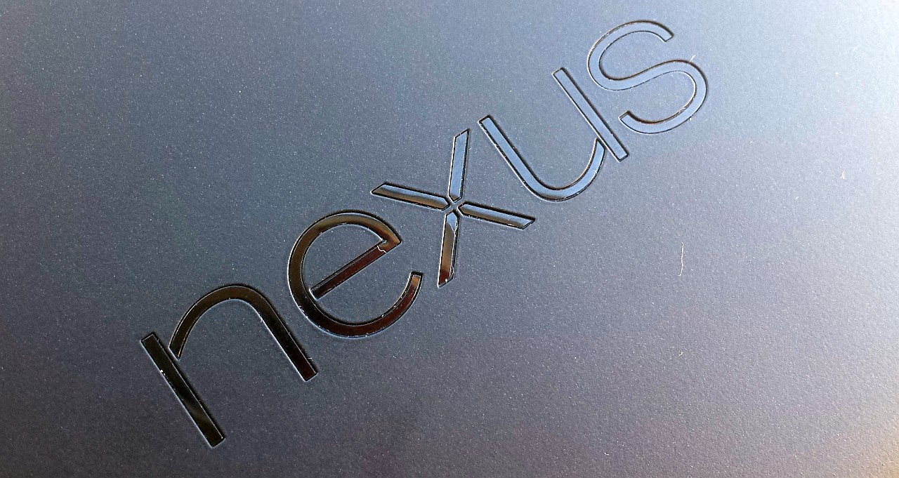 ASUS Nexus 7 2013 – Prea usor, prea subtire, prea performant! [REVIEW]