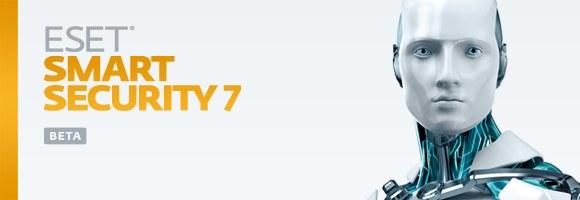 ESET NOD32 Antivirus primeste noi functii pentru o securizare mai buna