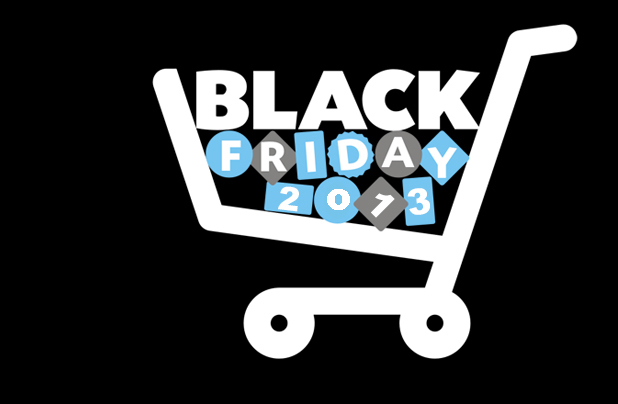 Cu ce ne-a atras EuroGsm atenția de Black Friday