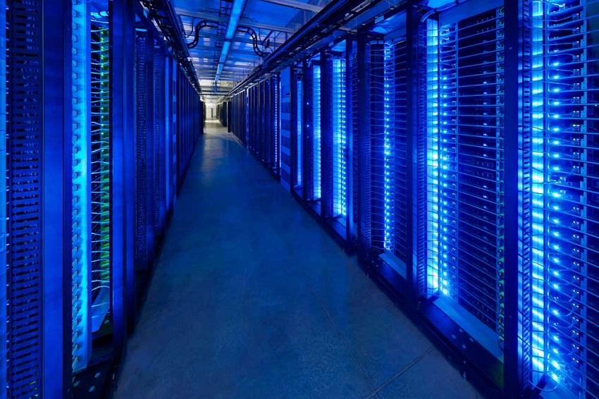 Internet fara servere – O realitate in viitorul… apropiat?