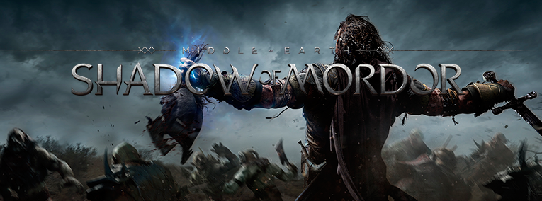 Warner Bros au anunțat următorul joc din seria Lord of The Rings: Shadow of Mordor