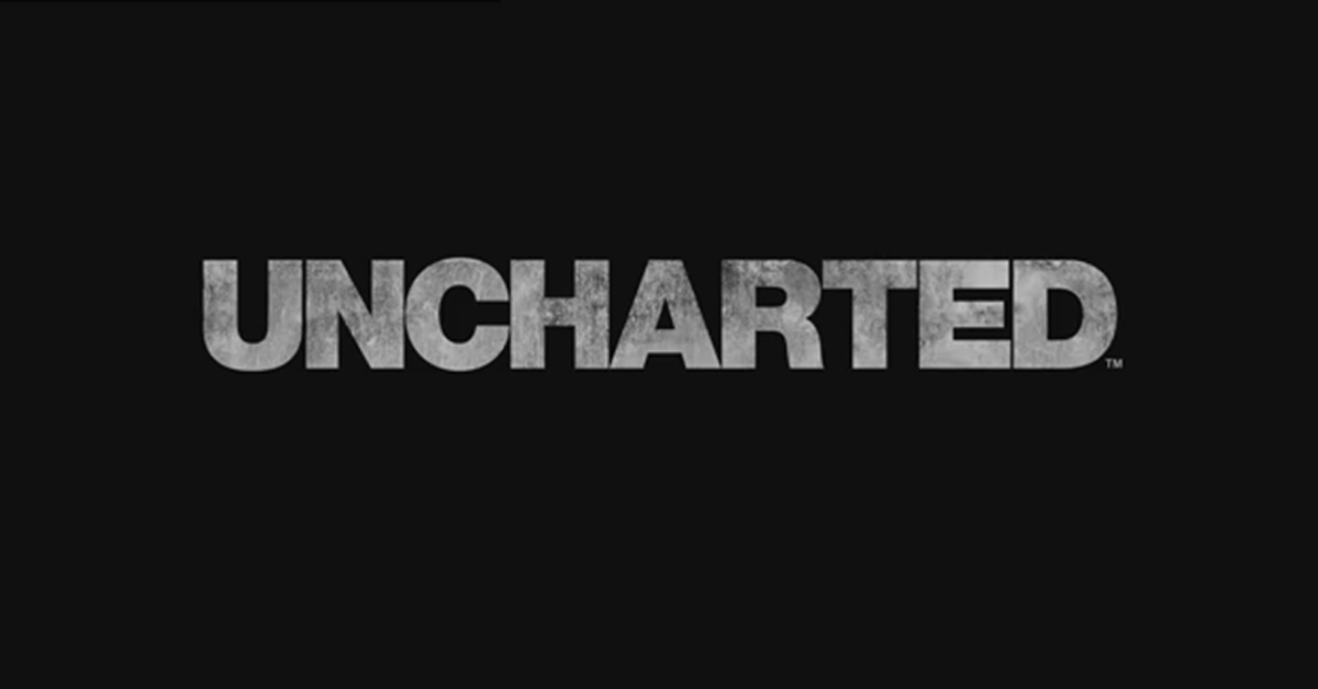 A fost lansat trailer Uncharted, versiunea de PS4 [VIDEO]