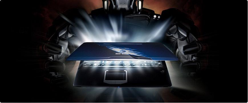 Top laptopuri lansate în 2013 – cele mai interesante