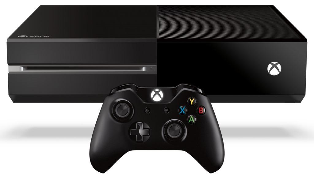 Noi probleme descoperite cu funcţionalitatea suplimentară din Xbox One