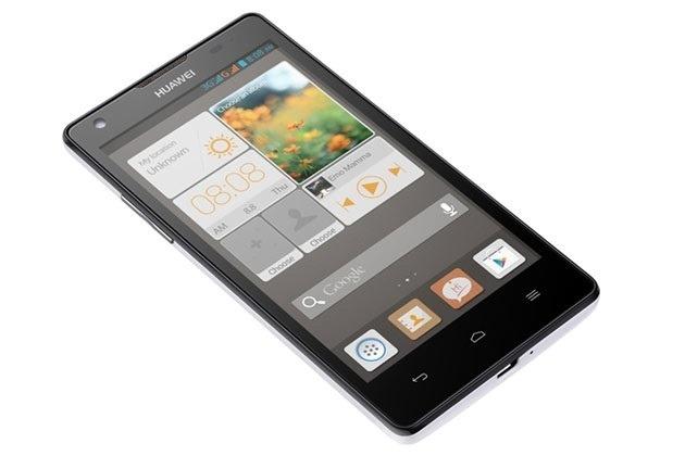 Noile modele smartphone Huawei, cu procesoare proprii pe 64 de biţi