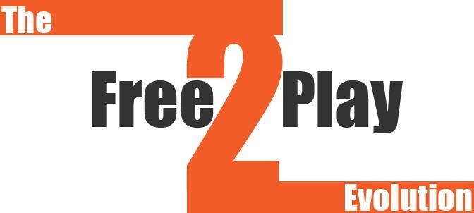 Free to Play, primul documentar creat de Valve va fi oferit gratuit [VIDEO]