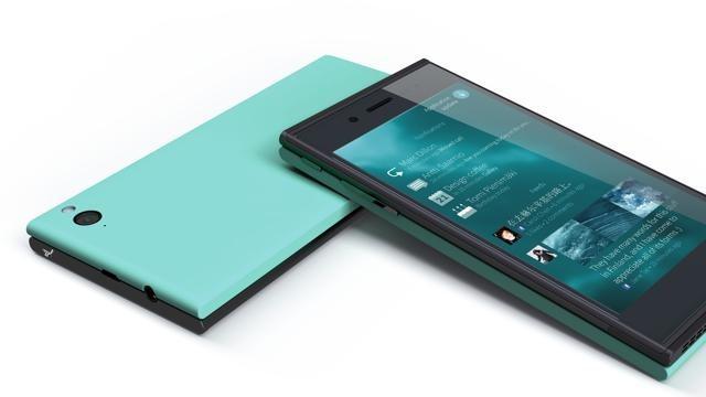 Sailfish OS 1.0 a fost anunţat oficial. Va rula şi pe telefonul vostru