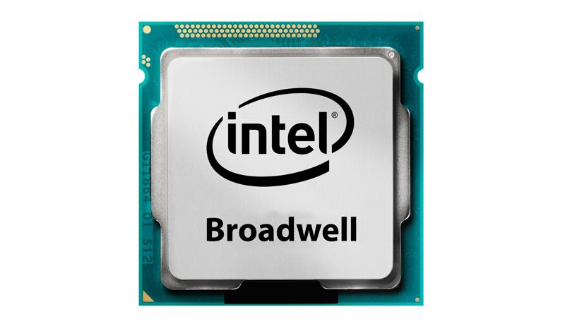 Intel Broadwell amânat până la finalul lui 2014, începutul lui 2015