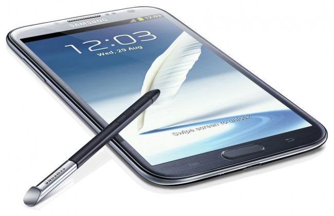 Samsung îşi striveşte concurenţa la smartphone-uri… în China