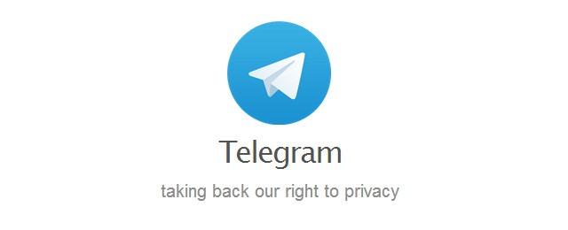 Cât timp WhatsApp a fost la pământ, Telegram a câştigat foarte mulţi utilizatori