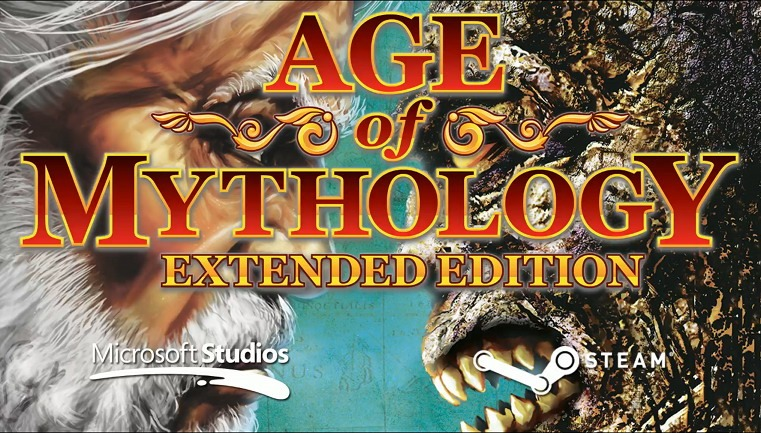 Age Of Mythology: Extended Edition mai are puţin până la lansare [VIDEO]