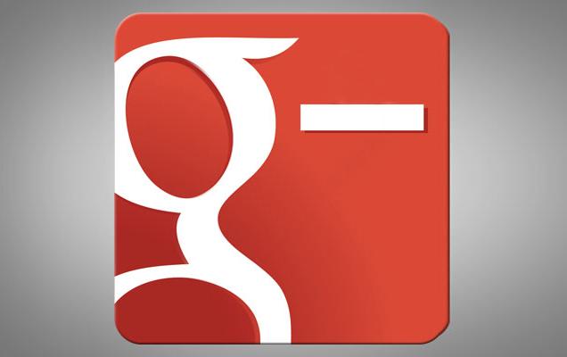 """Vic Gundotra, creatorul Google+, """"a părăsit incinta"""""""