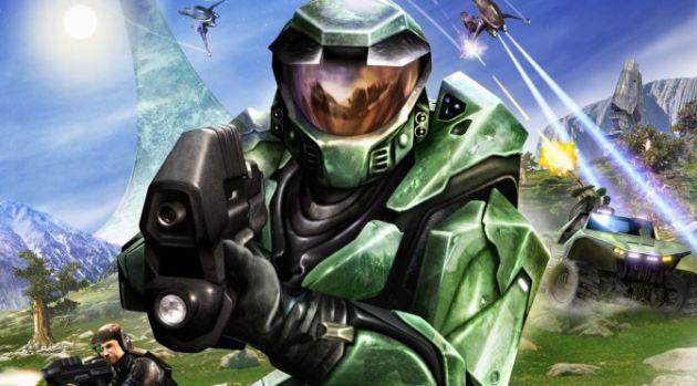 Halo primește noi servere ce le vor înlocui pe cele de la GameSpy