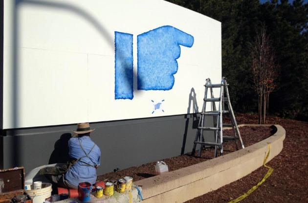 Facebook lucrează intens la o alternativă pentru Snapchat