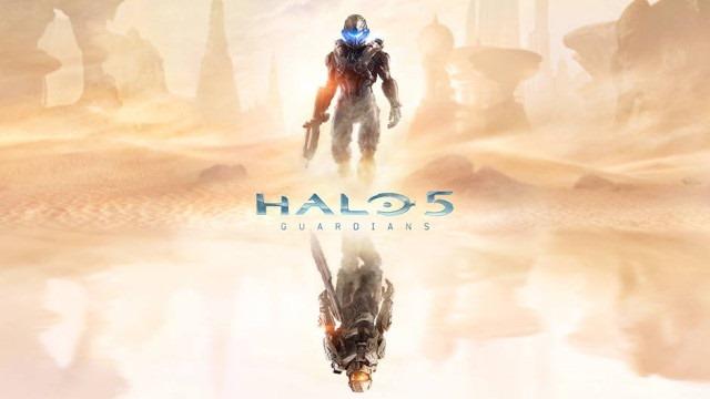 Halo 5: Guardians a fost anunţat oficial şi nu va fi lansat în 2014