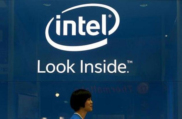 Intel pierde apelul la tribunal, pentru amenda fabuloasă primită în urmă cu 5 ani