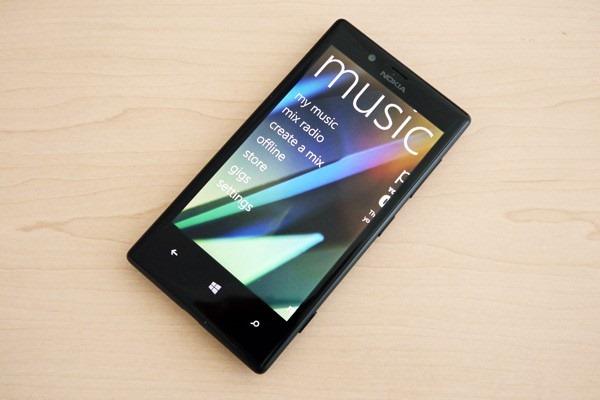 Când vom putea avea oficial Windows Phone 8.1 pe telefoanele Nokia Lumia?