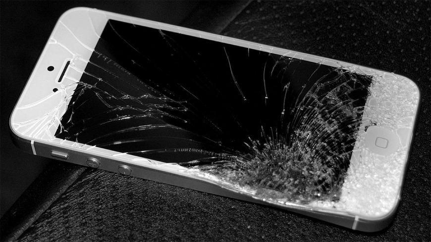 Smartphone-urile cu ecrane incasabile au devenit o posibilitate