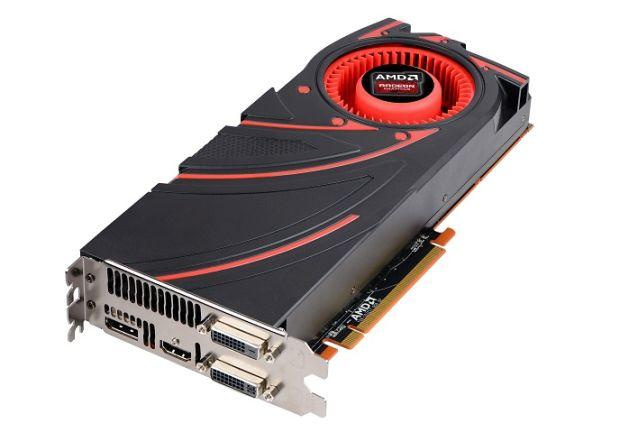AMD va reduce prețurile pentru Radeon R9 280X, R9 280 și R9 270X
