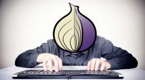 Un atac asupra rețelei Tor a compromis anonimitatea utilizatorilor
