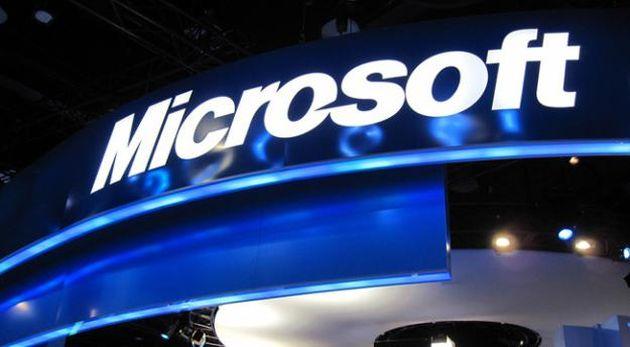 Microsoft ar putea permite și el ștergerea utilizatorilor din istoricul Bing