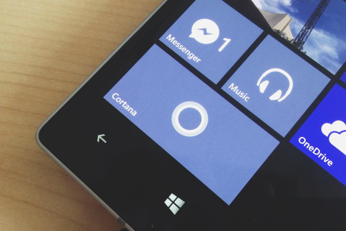 Aplicația Gestures Beta adaugă noi gesturi prin care poți controla telefoanele cu Windows Phone
