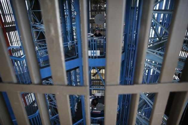 Condamnat la închisoare pentru că și-a criptat datele