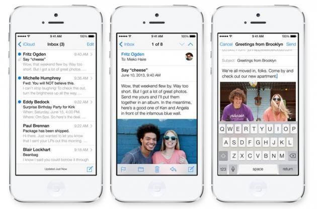 Noul iOS 7.1.2 nu reuşeşte să prevină jailbreak-ul