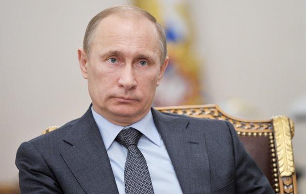 Rusia oferă o recompensă semnificativă pentru spargerea Tor