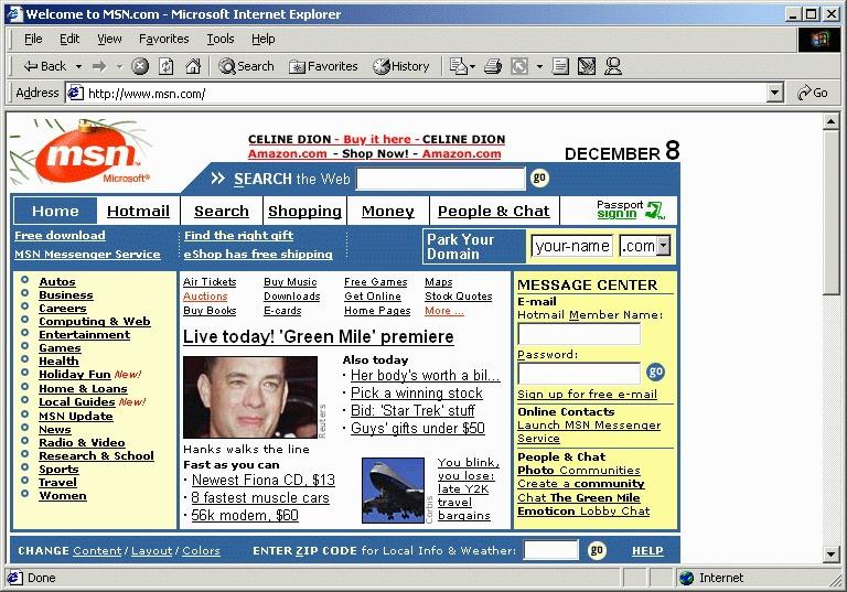 Microsoft taie suportul pentru Internet Explorer și cere actualizare la ultima versiune