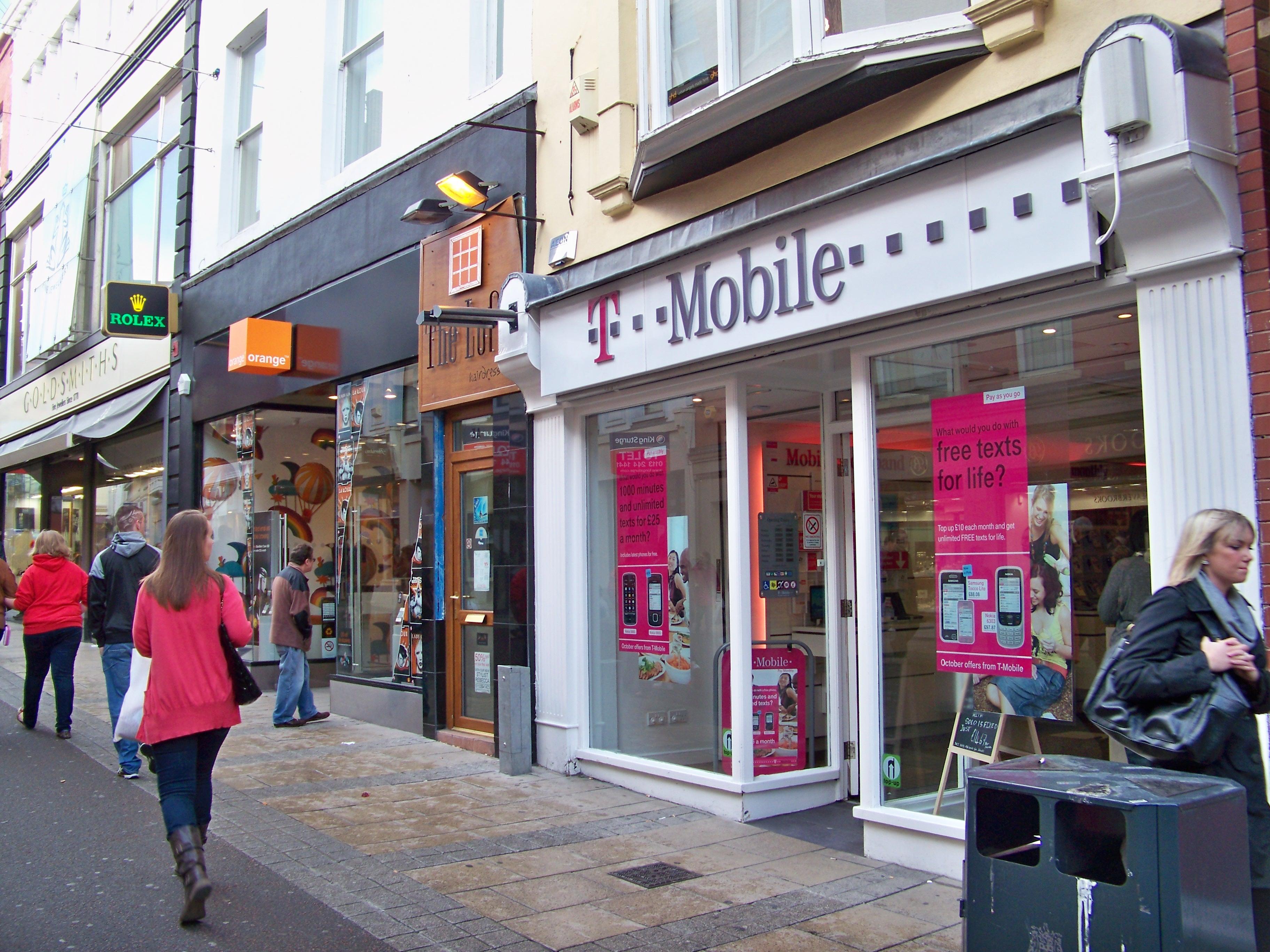 Cosmote și Romtelecom se transformă pe 12 septembrie în Telekom România