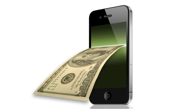 Cum să-ţi recuperezi de la Apple şi Google banii cheltuiţi din greşeală pe aplicaţii?