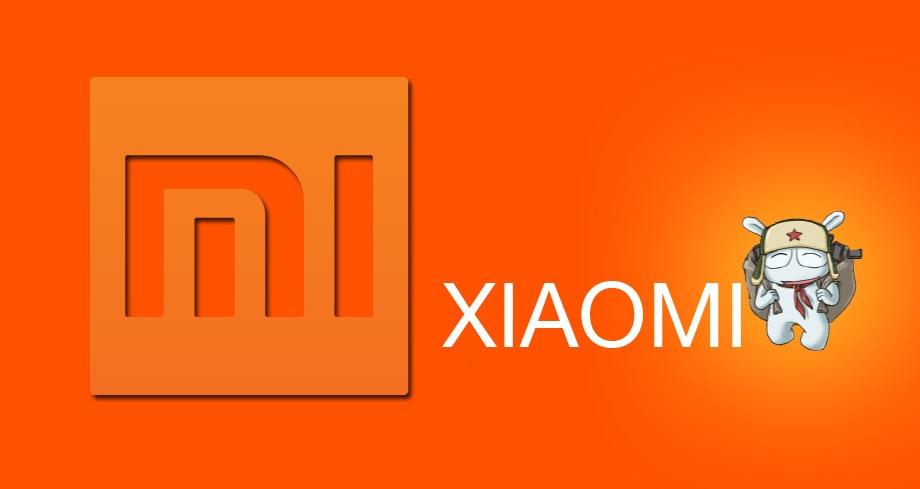 Xiaomi lansează un update pentru acoperirea unor găuri grave de securitate