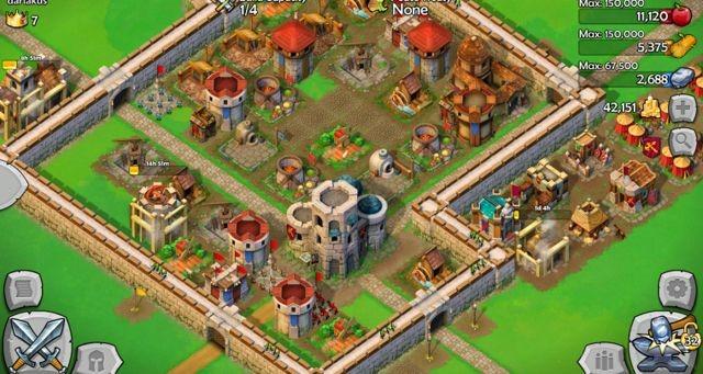 Age of Empires Castle Siege  – jocul copilăriei reinventat pentru mobil [VIDEO]