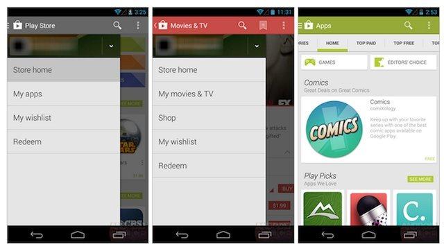 Google mărește timpul de returnare a banilor cheltuiți pe aplicații proaste