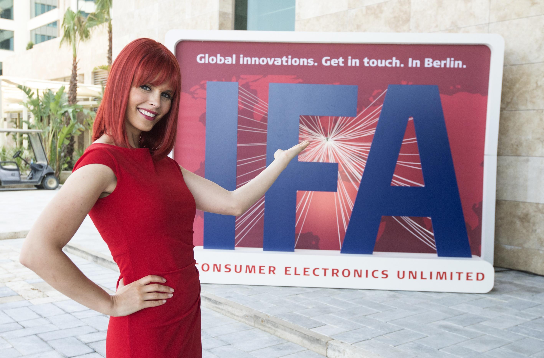 IFA 2014 – La ce gadgeturi să ne așteptăm? (1) [PREVIEW]