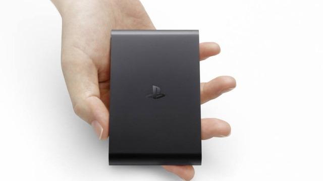 PlayStation TV vine în Europa: ce trebuie să știți despre acest gadget Sony