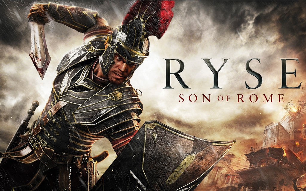 După succesul pe Xbox One, Ryse: Son of Rome va fi lansat și pe PC