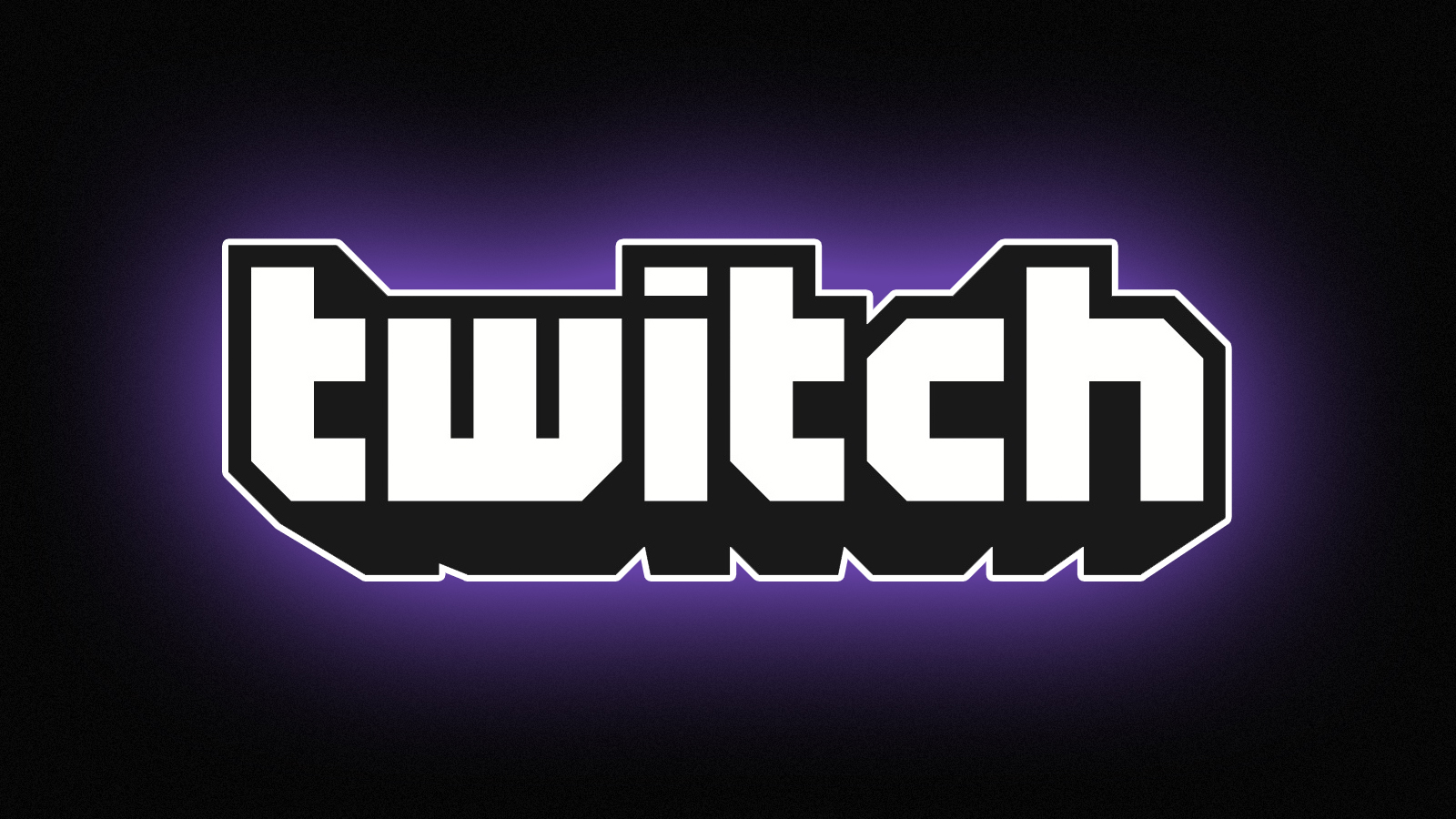 Platforma de streaming Twitch aparține Amazon
