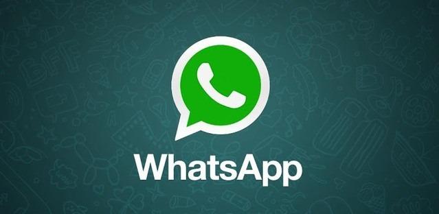 Noul WhatsApp se integrează de minune cu Android Wear