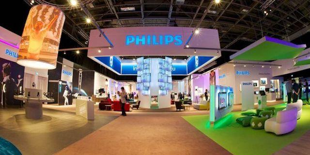 Stefan Sommer ne vorbește despre monitoarele Philips
