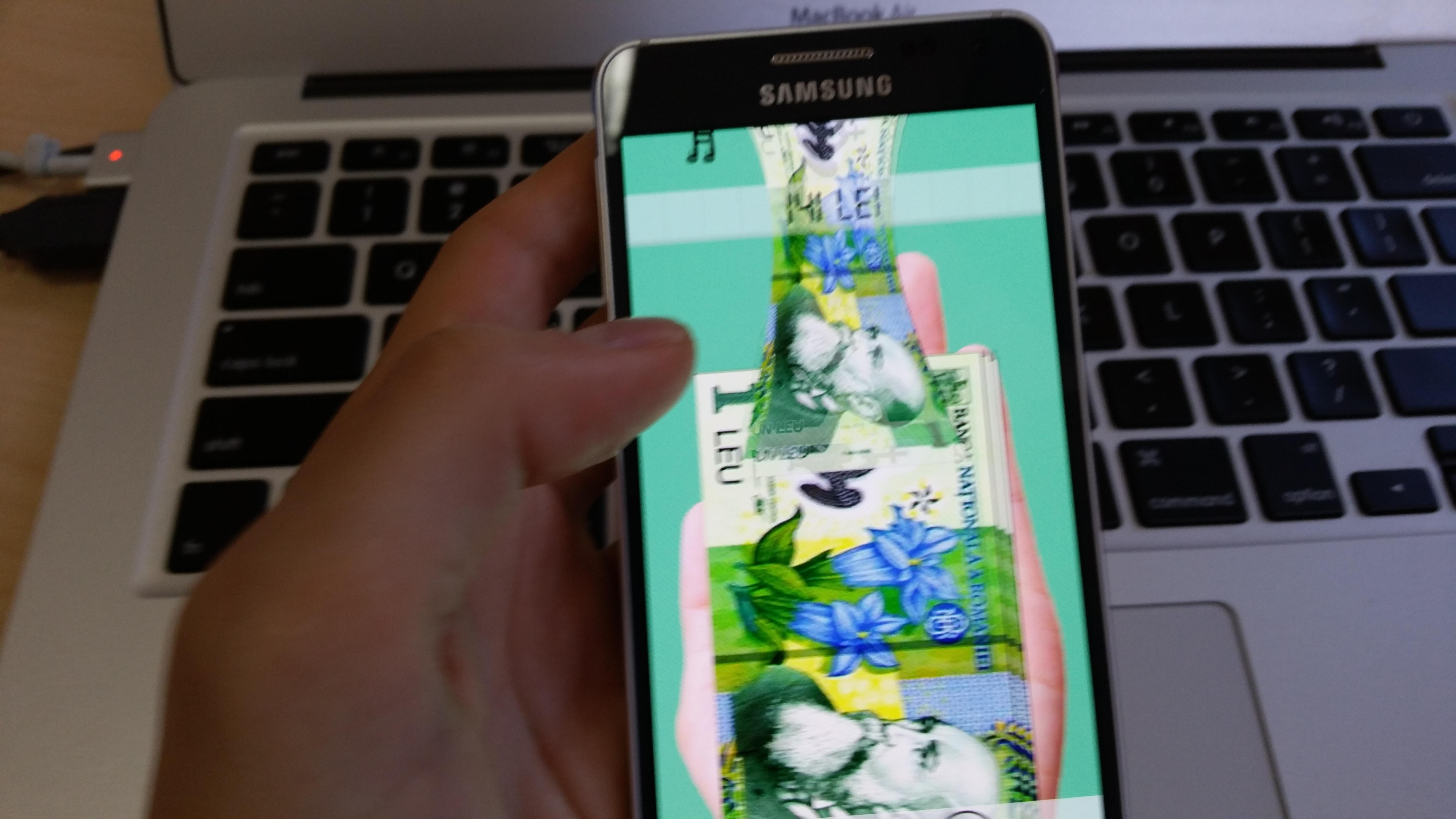 Fără Număr – o aplicație de Android care a cucerit topurile din Play Store