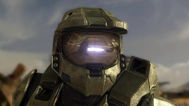 Creatorii Halo Master Chief Collection îşi cer scuze pentru lansarea cu probleme