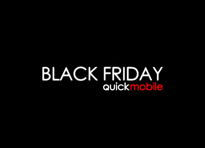 Black friday 2014 la quick mobile lista cu produse reduse - Black friday mobel ...