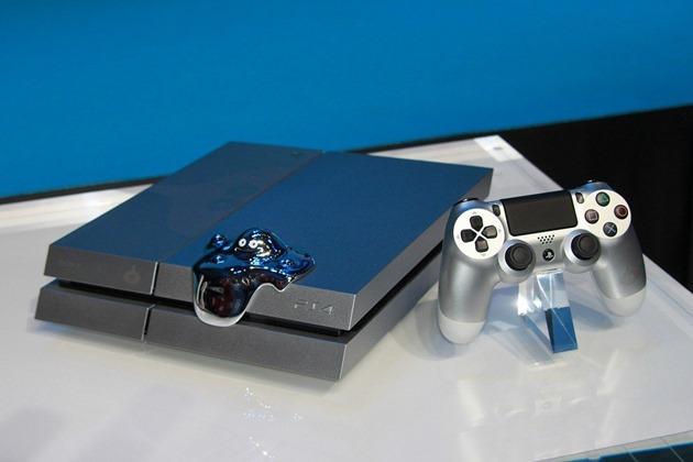 PlayStation Store este deschis și pentru România