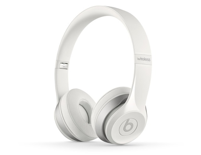 Solo2 Wireless, primele căști lansate de Beats sub tutela Apple
